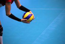 Photo of Polsat zgarnął aż 11 skarg za mecz siatkówki na odpłatnym kanale