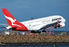 Photo of Qantas zdecydował, że wszyscy pracownicy muszą zostać zaszczepieni