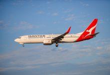 Photo of Qantas zwalnia 2 500 pracowników z powodu lockdownu w Sydney