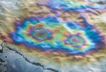Photo of Shell zapłaci 111 milionów dolarów za wyciek ropy w Nigerii
