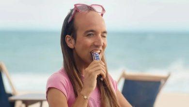 Photo of Snickers wycofuje swoją reklamę po oskarżeniach o homofobię