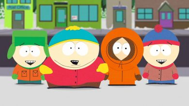 Photo of Twórcy South Park podpisali kontrakt na nowe sezony serialu i 14 filmów