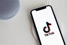 Photo of TikTok wprowadza wsparcie w zwalczaniu potencjalnych samobójstw