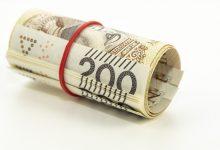"""Photo of UOKiK stawia zarzuty firmom pożyczkowym za """"rolowanie pożyczek"""""""