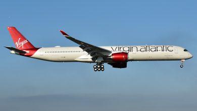 Photo of Virgin Atlantic Richarda Bransona rozważa wejście na giełdę
