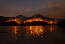 Photo of Winiarze z Prowansji oceniają skutki zniszczeń po ogromnych pożarach