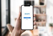 Photo of Zoom rozstrzyga pozew o ochronę prywatności. Zapłaci 86 mln dolarów!