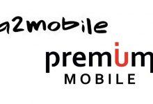 Photo of Wyciekły dane milionów użytkowników Premium Mobile i a2mobile