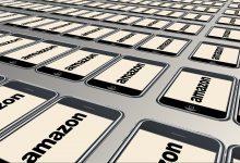 Photo of Amazon zachęca pracowników do szczepień. Do wygrania 500 tys. dolarów