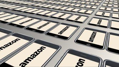 Photo of Amazon oferuje zapłacenie czesnego za 750 000 pracowników z USA