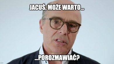 Photo of Jan Pospieszalski już nigdy nie wróci do TVP? Kurski: Zasłużył sobie