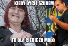 Photo of Justyna Socha zorganizowała koncert, na którym zaśpiewali neonaziści