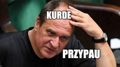 Photo of Zespół Piersi wydało oświadczenie i odcina się od Pawła Kukiza