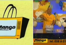 Photo of Właściciel Mango TV z milionowymi stratami. Zwolniono dziesiątki osób