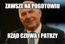 Photo of Rząd PiS zabierze nam gotówkę? Minister finansów: Lepiej jej nie mieć