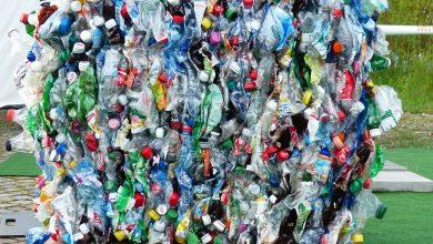 Photo of ORLEN planuje masowy recykling tworzyw sztucznych