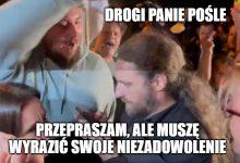 Photo of Realizator Polsatu zwolniony po przepychankach z Dobromirem Sośnierzem