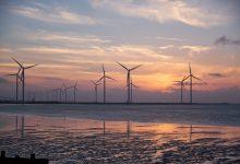 Photo of ORLEN podjął strategiczne partnerstwo z amerykańskim producentem turbin wiatrowych