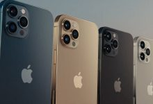 Photo of Apple wprowadza tryb portretowy do wideo w iPhone 13