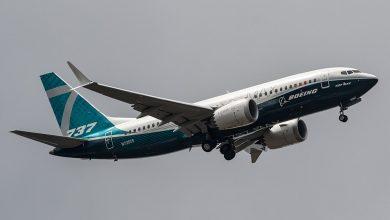 Photo of Boeing staje przed problemem pozwów inwestorów w związku z awariami