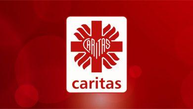 Photo of Caritas musi zwrócić 19 milionów złotych za wyłudzenie unijnych dotacji