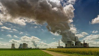 Photo of Chiny nie zbudują nowych elektrowni węglowych za granicą