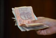 Photo of Indie odnotowują rekordowy wzrost gospodarczy podczas fali Covid
