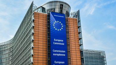 Photo of Komisja Europejska zablokowała Krajowy Plan Odbudowy!