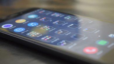 Photo of Litwa wzywa obywateli do wyrzucenia chińskich telefonów