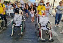 """Photo of Medycy protestują! Pod Kancelarią Premiera stanie """"białe miasteczko"""""""