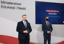 Photo of NIK sprawdził pracę nauczycieli w szkołach i wyszło nieciekawie