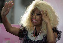 Photo of Lekarze i eksperci reagują na antyszczepionkowe szuryzmy Nicki Minaj