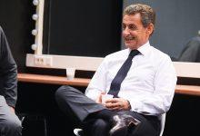 Photo of Sarkozy skazany na karę więzienia za nielegalne finansowanie kampanii