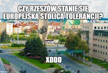 Photo of Podkarpacie: sejmik województwa uchwalił, że jest bardzo tolerancyjny