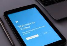 """Photo of Twitter zezwala na samoidentyfikację swojego konta jako """"bot"""""""