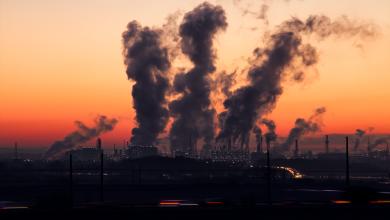 Photo of USA i UE zobowiązują się do 30% redukcji emisji metanu