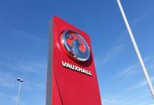 Photo of Vauxhall Motors ostrzega przed niedoborem chipów do końca roku