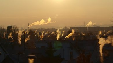 Photo of WHO: Zanieczyszczenie powietrza jest gorsze niż myśleliśmy