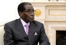 Photo of Brytyjski gigant tytoniowy wynegocjował łapówkę dla prezydenta Zimbabwe