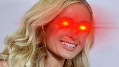 Photo of Celebryci, w tym Paris Hilton i Reese Witherspoon promują kryptowaluty