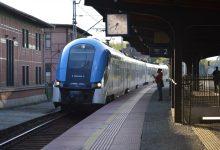 Photo of Trzy polskie firmy rozwijają technologię wodorową w transporcie szynowym