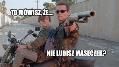 Photo of Arnold Schwarzenegger stracił sponsora przez krytykę antymaseczkowców