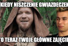 """Photo of Wardęga punktuje Friza i Wersow, którzy zarzucają mu """"brak honoru"""""""