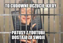 Photo of Ruszył proces Kamerzysty. Youtuber może trafić na 8 lat do więzienia