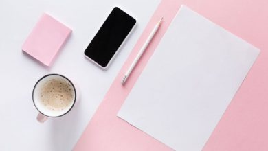 Photo of Jak przygotować komunikację w firmie?