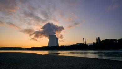 Photo of Grudziądz doczeka się nowej elektrowni. O dziwo, nie będzie na węgiel