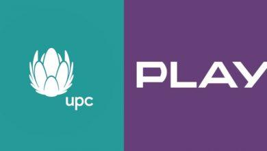 Photo of Play kupuje UPC Polska za 7 mld zł. Usługi trafią do połowy Polaków