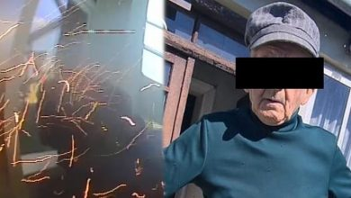 Photo of 74-letni staruszek podłożył bombę pod bankomatem w okolicach Rzeszowa