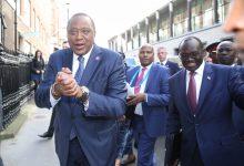 Photo of Pandora Papers: Ujawniono tajne aktywa rodziny prezydenta Kenii
