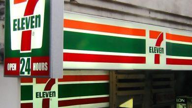 Photo of Najbogatszy człowiek w Azji sprowadzi sklepy 7-Eleven do Indii